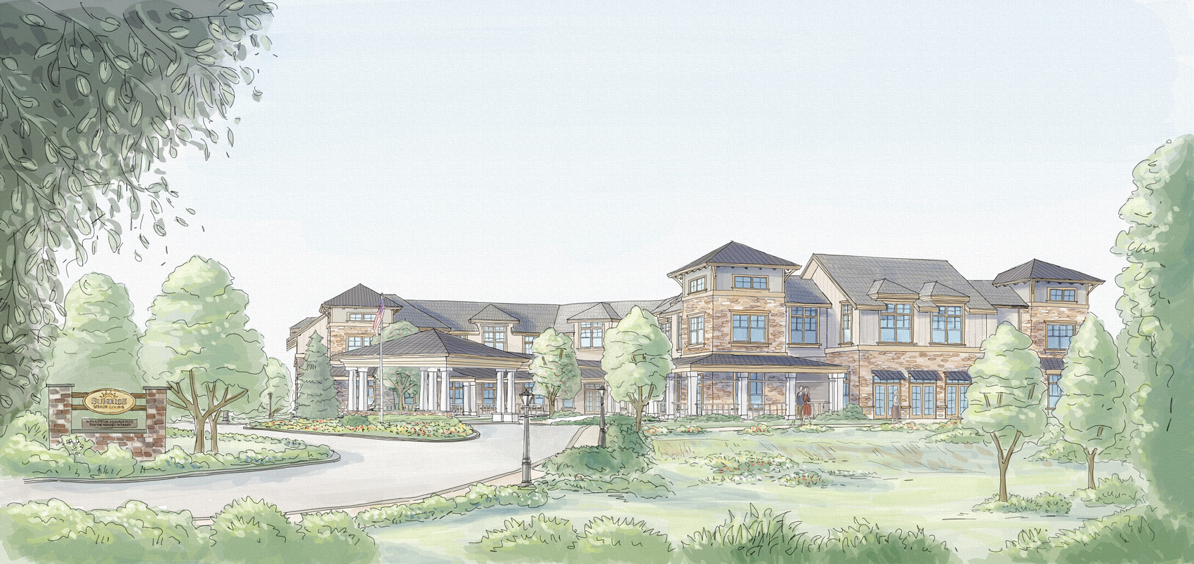Assisted-Living-rendering